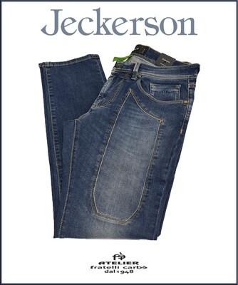 Jeckerson Jeans PA077