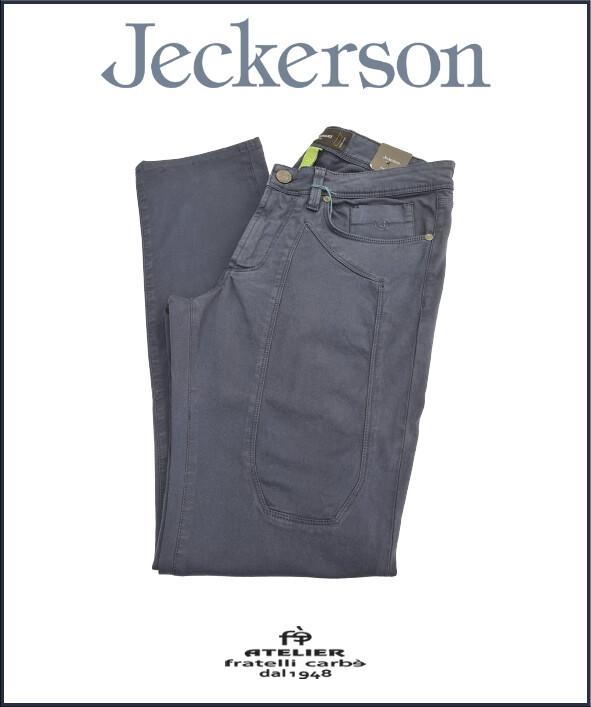 Jeckerson Pants PA077