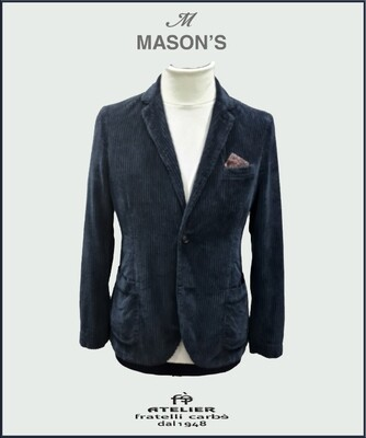 Giacca Mason  2GC2343