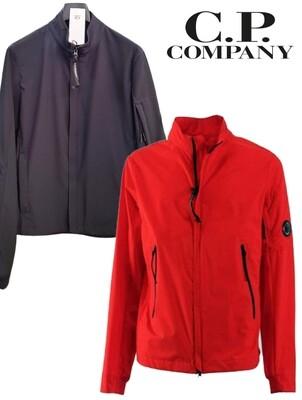 C.P.Company - Giubbino Uomo  06CMOW015