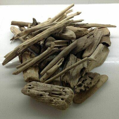 Driftwood - 1kg