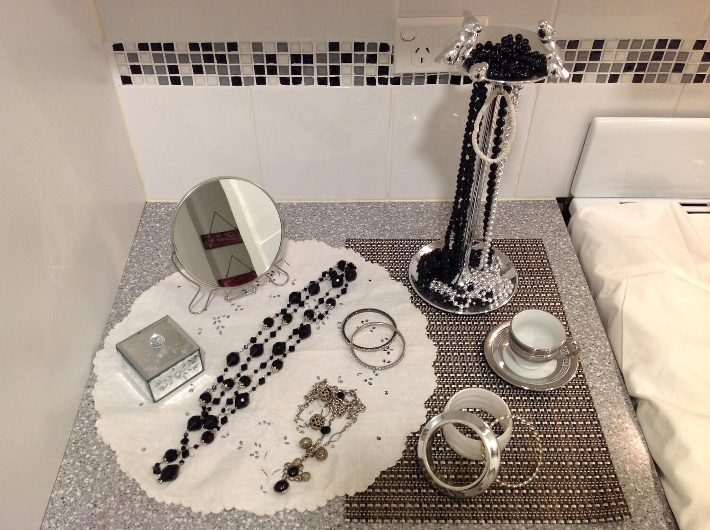 Jewellery Play Set