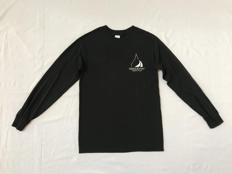Men's Genesis Long Sleeve Shirt