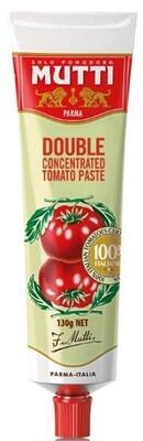 Mutti Tomato Concentrate