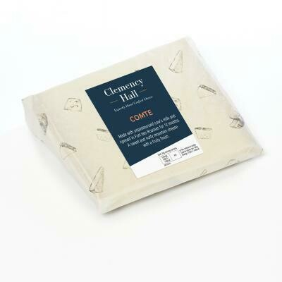 Comte (Clemency Hall) 180g