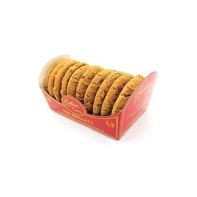 Botham's Tea Biscuits
