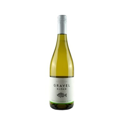 Sauvignon Blanc 2018 - Marlborough
