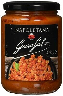 New In! Garofalo sugo Napoletana