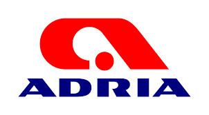 ADRIA SONIC A-CLASS: Hindermann Thermo Lux Screen