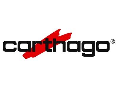 Carthago A-CLASS: Hindermann Thermo Lux Screen