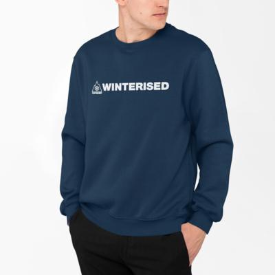 3PMSF Sweatshirt