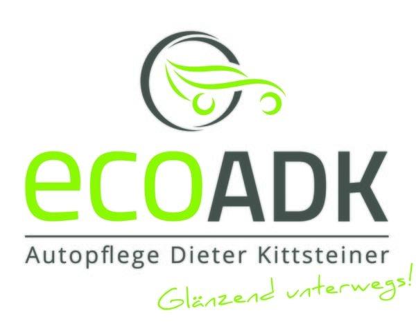 ECO ADK Autopflege