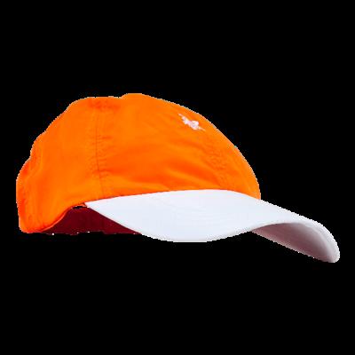 Capitale Unisex Cap Solid