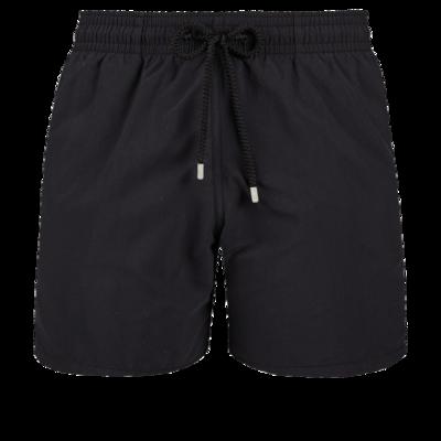 Moorea Men Swimwear Solid