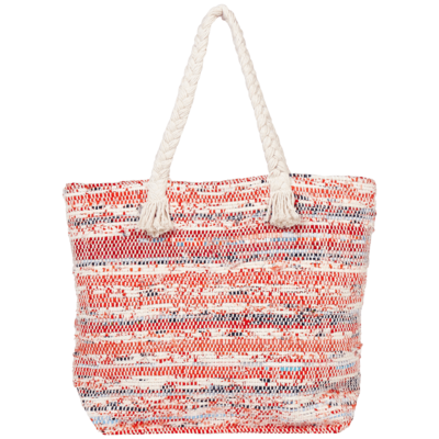 Bamboo Large Beach Bag Eco-friendly