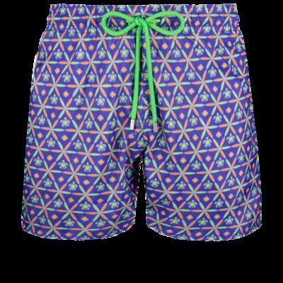 Mahina Men Swimwear Ultra-light and packable Indian Ceramic