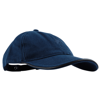 Unisex Cap Solid