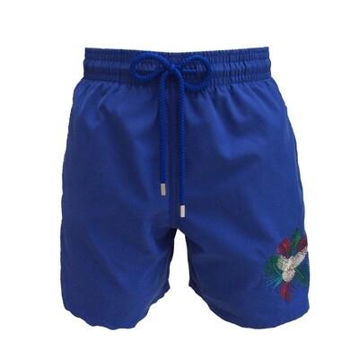 MOTU Men Swimwear - Kuwait Edition