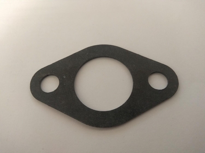 Прокладка глушителя GX 240-390