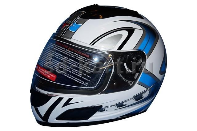 Шлем SVK 626