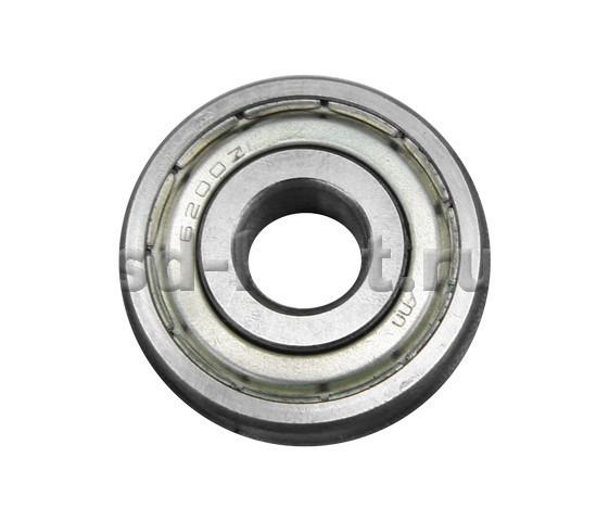 Подшипник рулевой колонки (внутренний м10) 30х9