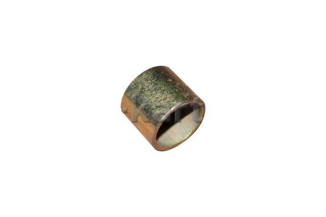 Втулка моторная (посадочный диам.20)