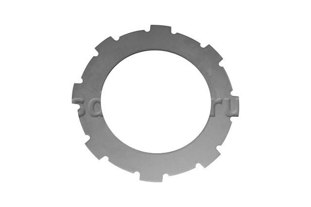 Диск сцепления стальной  22311-822-610