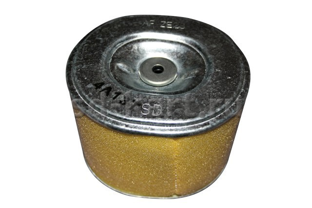 Фильтр воздушный GX 270 (овал)
