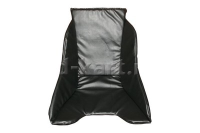 Вставка сидения мягкая взрослая