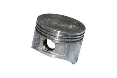 Поршень ремонтный (0,25) 13102-ZH8-010