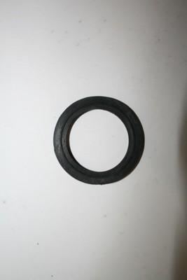 Прокладка воздушного фильтра GX 120-200