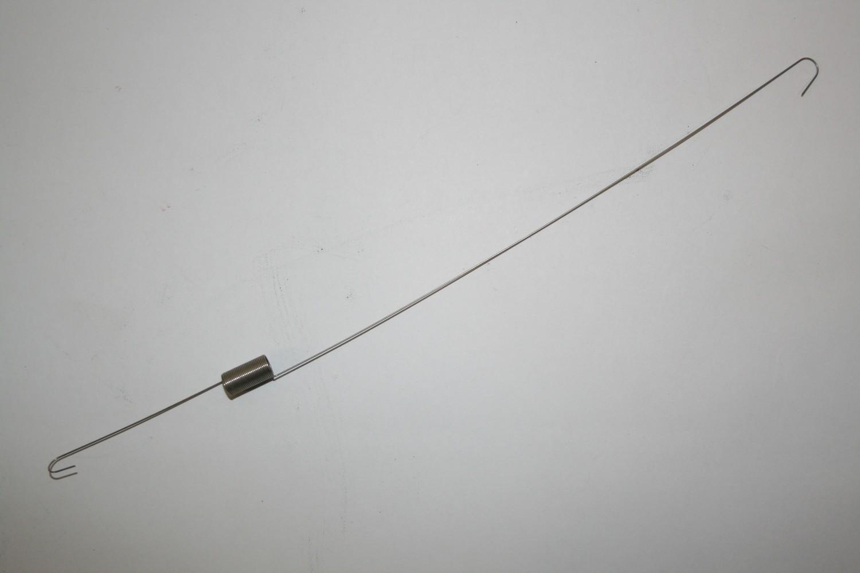 Пружина тяги регулятора оборотов GX 270