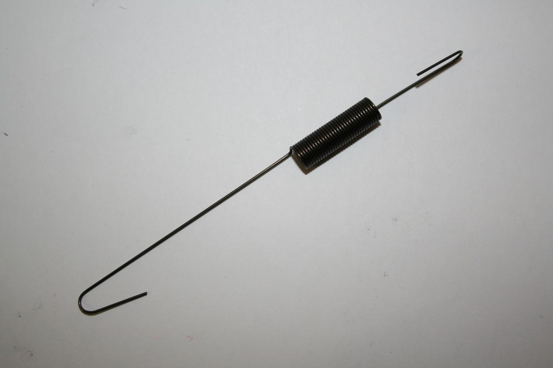 Пружина регулятора оборотов GX160-200