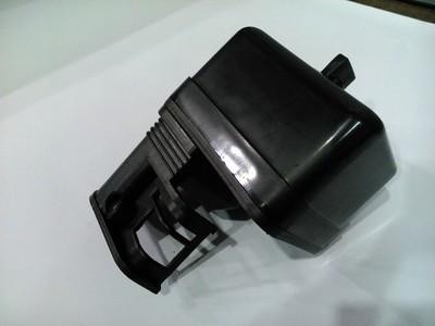 Кожух воздушного фильтра в сборе GX 160-200 (аналог)