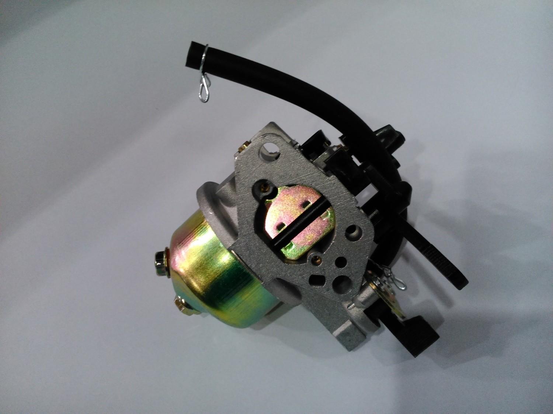 Карбюратор (аналог) GX 270