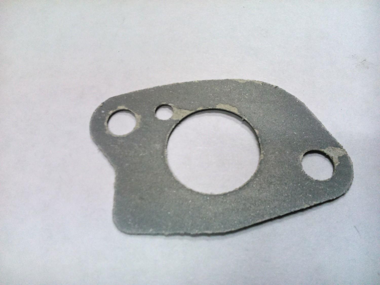 Прокладка карбюратора GX 160-200