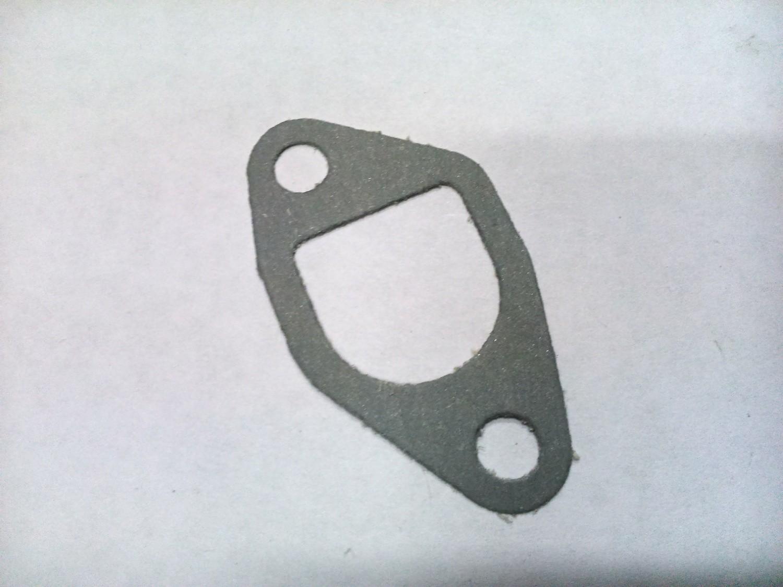 Прокладка инсулятора GX 160-200