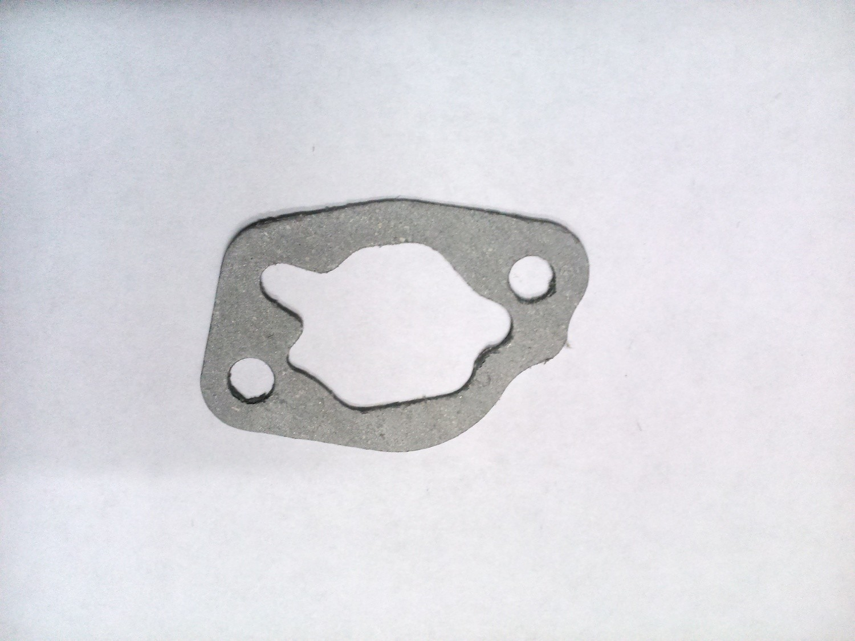 Прокладка между карбюратором и корпусом GX 120-200