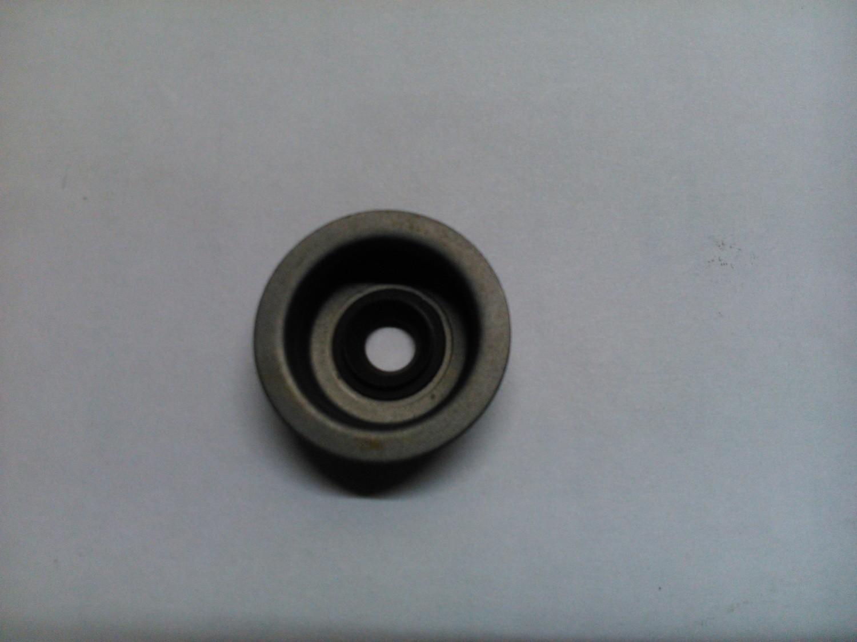 Колпачок маслосьемный GX120-GX200