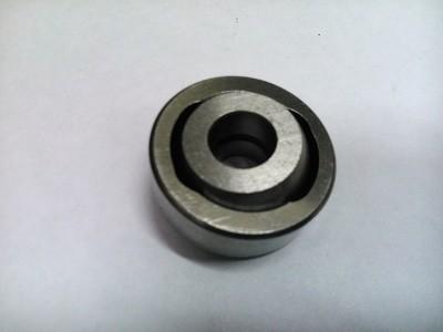 Шаэс рулевой колонки (внутренний м10) посадочные размеры 30х10
