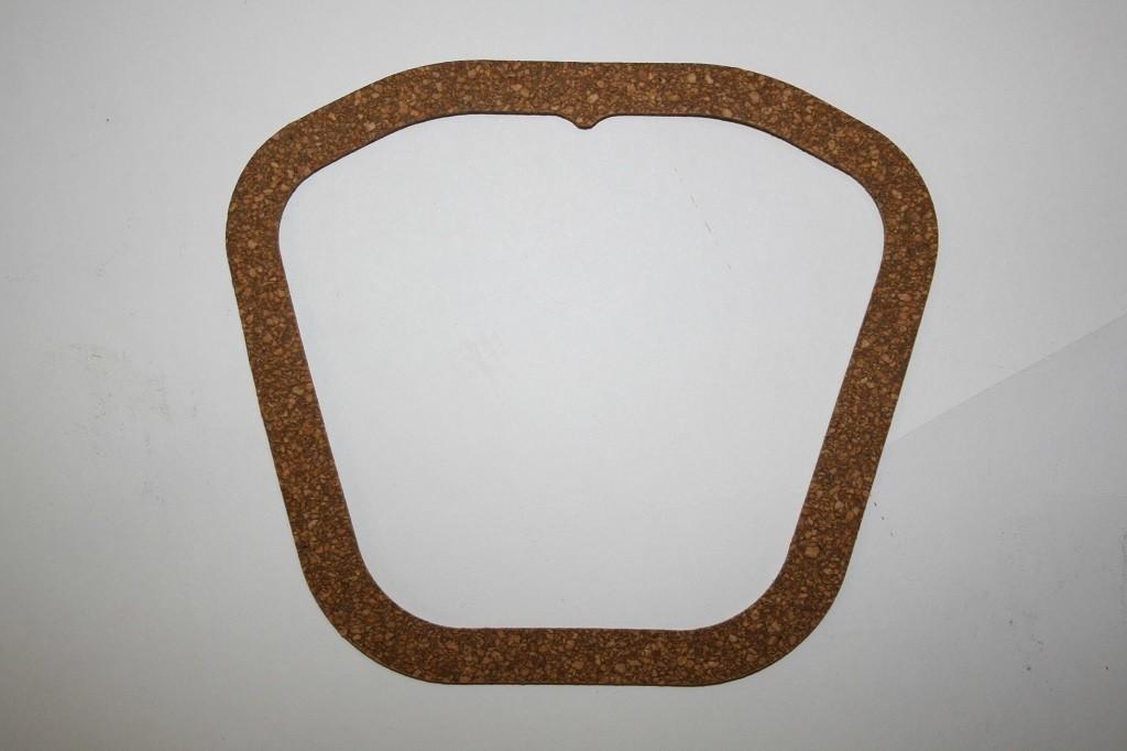 Прокладка клапанной крышки 12391-ZE1-000