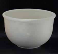 Lg. Mixing Bowl