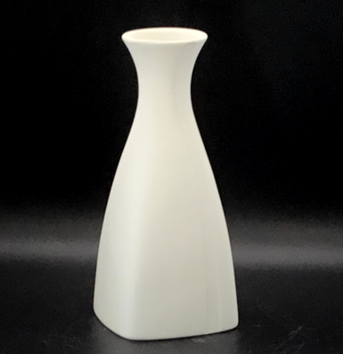 "Asian Sake Decanter (3""x3""x7"")"