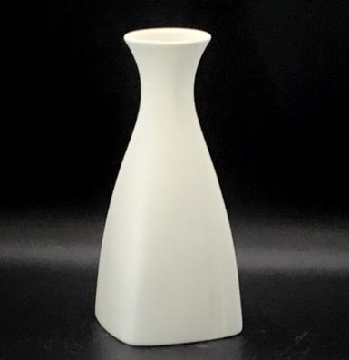 Asian Sake Decanter (3