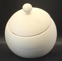 Beanie Jar