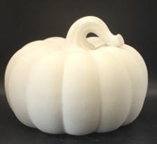 Lg. Pumpkin