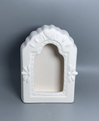 Hanging Shrine Box
