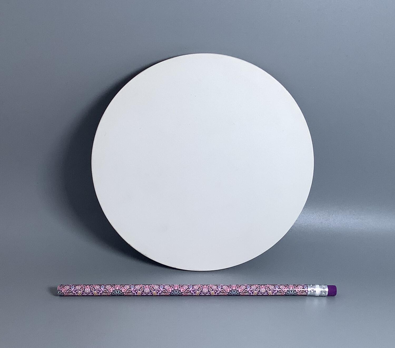 """6"""" Circle Tile"""