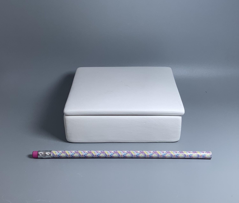 """5.25"""" Tile Box"""