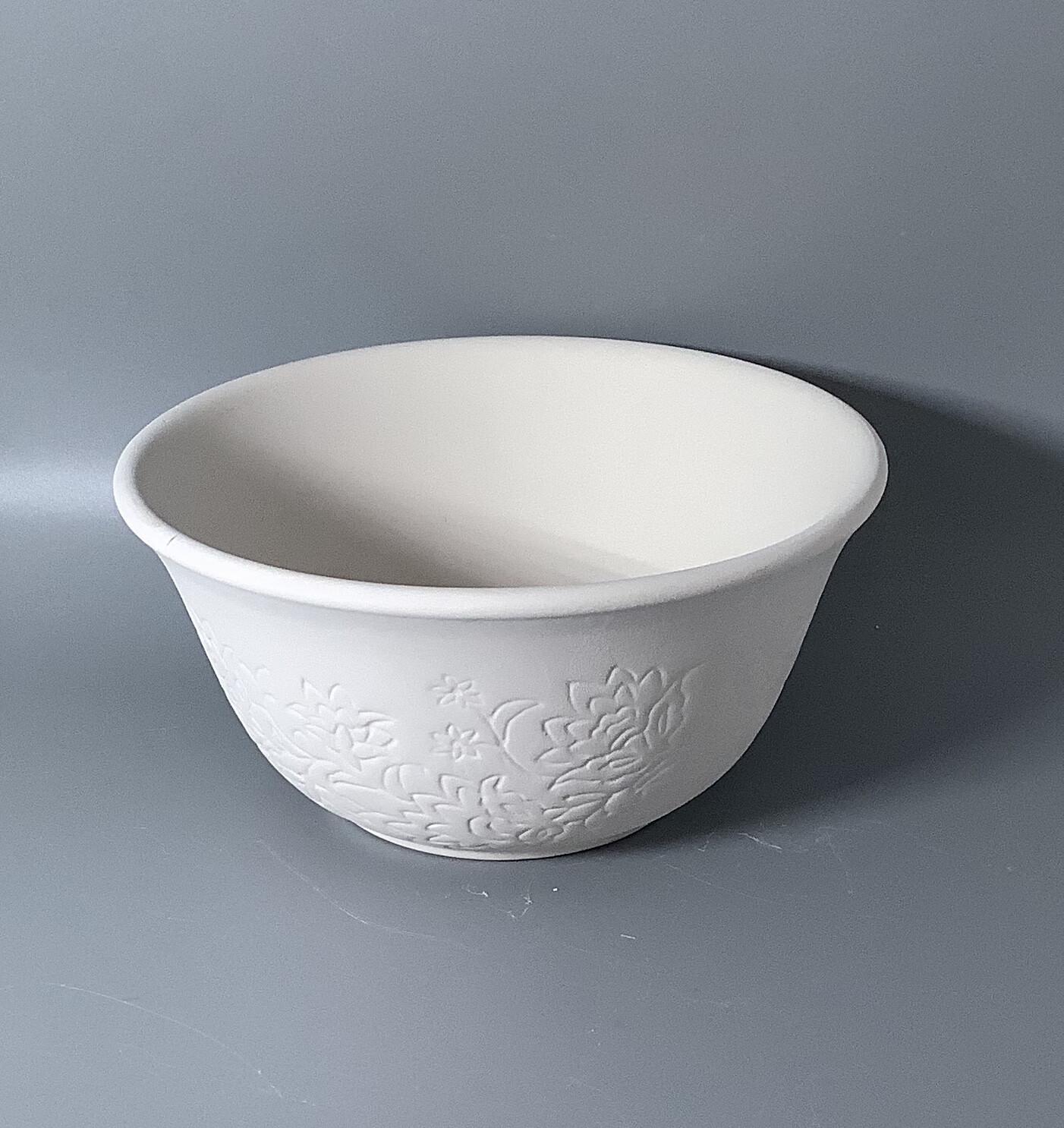 Decorative Bowl